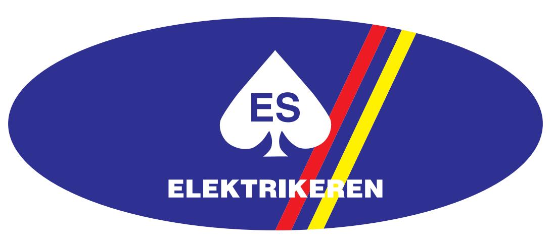 ES-Elektrikeren